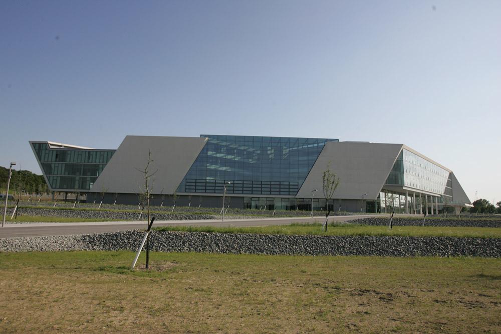 MLC Wolfsburg