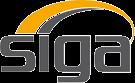 SiGA Wolfsburg | Systemintegration und Gebäudeautomation | 38442 Wolfsburg