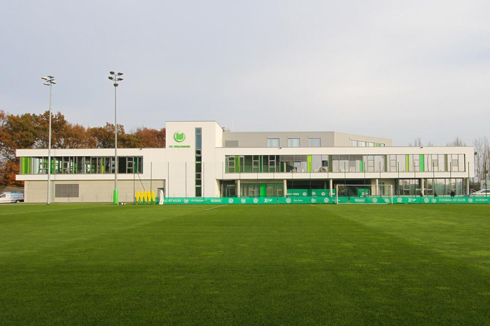 VFL-Center